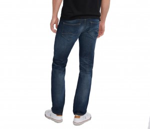 Mustang Jeans Oregon Tapered  3116-5111-593 *