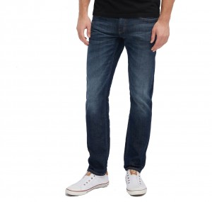 Mustang Jeans Oregon Tapered  3116-5111-593
