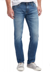 Mustang Jeans Oregon Tapered  3116-5111-583 *